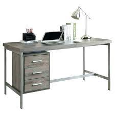 types of office desks. Desk Types Of Office Desks Gray Home Furniture The Depot .