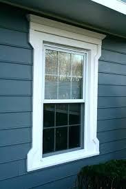 vinyl siding window trim vinyl siding window trim installation kits installing exterior over vinyl siding window
