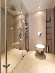 shower soap holder tile dish repair porcelain dishes
