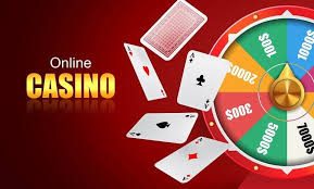 Know About the Unstoppable Growth of Online Casinos in Asia Pacific