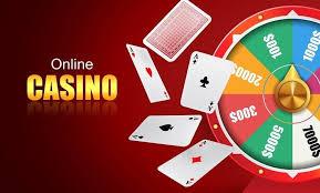 Online Casino Archives - pink-rabbit