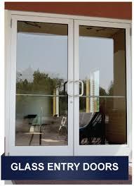Commercial Entry Doors Metal Building Doors and Walk Doors