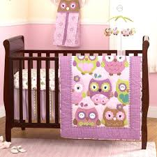owl baby room decor dressers trendy owl by crib set incredible creative inspiration girl bedding astonishing