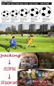 Soccer Ball Size Chart Official Match Soccer Ball World C 2018 Product And Official Match Soccer Ball Quality Soccer Ball Buy World Cup Soccer Ball Soccer Ball 2018 South