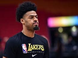 Report: Lakers waive reserve guard Quinn Cook after loss to Wizards - Lakers  Daily