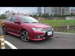 2018 mitsubishi grand lancer price in pakistan. unique price 2018 mitsubishi grand lancer new intended mitsubishi grand lancer price in pakistan