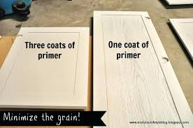 painting cabinets without sanding sanding kitchen cabinets