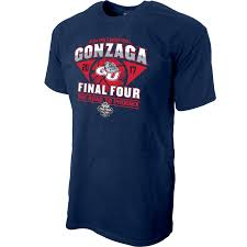 Final Four T Shirt Design Zome Design Markets Limited Edition T Shirts To Commemorate