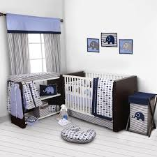 baby crib bedding sets wayfair elephants 10 piece set mirrored bedroom furniture teen girl bedroom furniture teen boy bedroom baby furniture