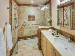walk in shower designs. Doorless Walk In Shower Designs For Small Bathrooms Photo Of Exemplary Design Ideas I