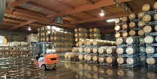 storage oak wine barrels. Simple Oak Wine Barrels Exellent Barrels Throughout E To Storage Oak Wine Barrels L