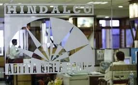Hindalco Waiting For The Bottom