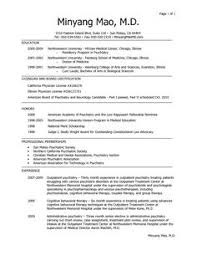 Resume For Graduate School 315 best resume images on Pinterest | Resume templates, A letter and ...