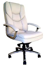 ikea leather chairs leather chair white. Desk Chairs Furniture Ikea Black Fabric Office Staples Ergonomic Cute Leather  Chair Decorative Stylish Home White