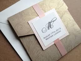 wedding invitation envelopes for keyword