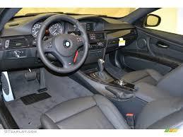 BMW 5 Series 2012 bmw 328i xdrive coupe : Bmw 328i Coupe Image 18 - 2011 Bmw 328i Xdrive Interior