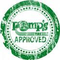 pomps