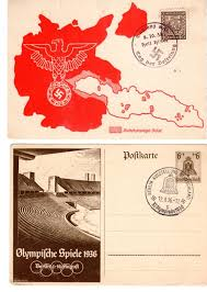 Letters Stationery German Empire Postal Stationery And Letters With Some From Abroad