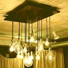 edison chandelier light bulbs glamorous edison bulb chandeliers edison bulb chandelier curtain light hinging roof wooden pics