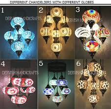 free moroccan lamps pendant light moroccan chandelier turkish pendant light turkish lampshade ceiling light ceiling lamp