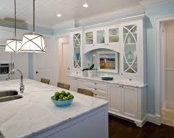 image by studio m interior design inc