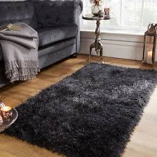 Living Room Rugs Carpets eBay