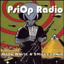 PsiOp Radio » Links