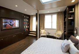 ultra modern bedrooms. Ultra Modern Master Bedrooms And Suite Bedroom A
