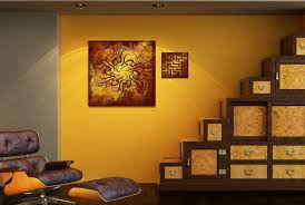 Small Picture 28 Muslim Home Decor Cartior Fashion Muslim Home Decor