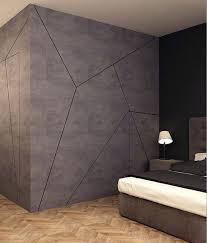interior wall finish feature wall interior design in interior wall finish specifications interior wall finish