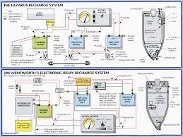 catalina 30 boat wiring diagrams schematics pressauto net catalina 30 wiring diagram 1984 at Catalina 30 Wiring Diagram