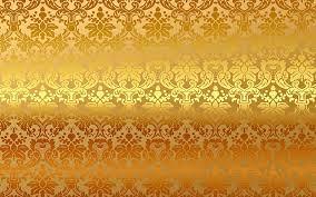 golden background 1080p 2k 4k 5k hd