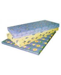 foam mattress.  Mattress Home  BEDDING FOAM MATTRESSES Double Mattresses Standard Foam  Mattress On