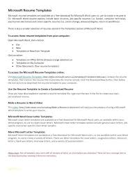 Dental Cover Letter Template Sample Templates Note Word Invoice – Mklaw
