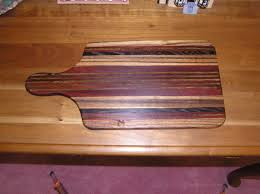 woodworking design woodwork simple wood working projects pdf plans for high school students wood diy carpentry