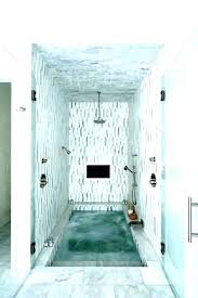 steam shower with whirlpool tub combo jacuzzi canada