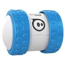 Робот <b>Sphero Ollie Rest</b> of World — Роботы и трансформеры ...