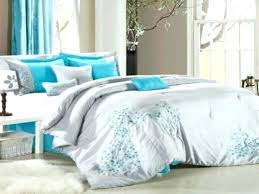 grey and teal bedding sets amazing best king size comforter ideas on throughout bedspread quilt cover