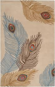 bob mackie rugs moderne collection