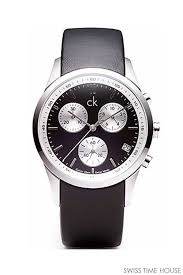 buy calvin klein k2227175 bold mens watch at lowest price in indi calvin klein k2227175 bold men s watch