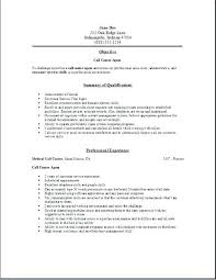 Carpenter Resume Template Best Sample Carpenter Resume Carpenter Resume Sample Carpenter Sample
