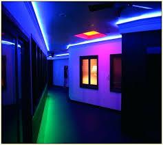 home led lighting strips. Home Led Lighting Strips Light Strip Ideas -