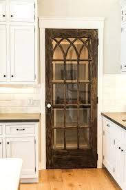 interior pre hung door home ideas 6 panel pine interior doors inch interior door home depot glass pantry door home depot pantry doors