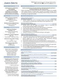 International Broadcast Engineer Sample Resume Amazing Sample Civilian And Federal Resumes Resume Valley