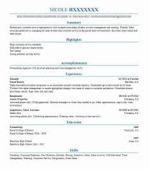 cv for beauty therapist beauty therapist resume sample specialist resumes livecareer