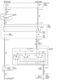 2002 saturn sc2 3 door sunroof opened and it voltmeter haynes