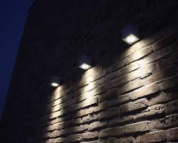 outdoor wall lighting ideas. Outdoor Wall Lighting Ideas O