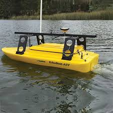 Image result for boat equipment