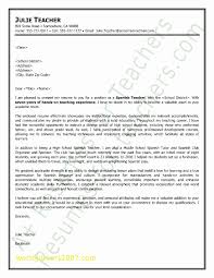 Top Result Cover Letter For Vice Principal Position Awesome