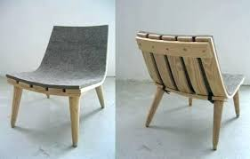 Wooden Furniture Designs For Home Some Image Wood Furniture Home